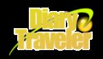 Diary Traveler